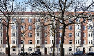 København Ø