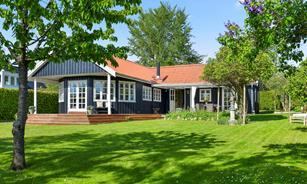 Hørsholm