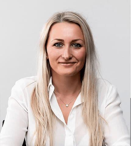 Nina Hadkins Carlsson